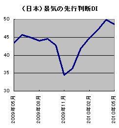 20100615_2.jpg