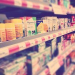 2月3日~7日の株主優待情報 SBIホールディングスが健康補助食品を贈呈